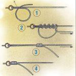 Домашний бутерброд по мотивам ресторанных бургеров.